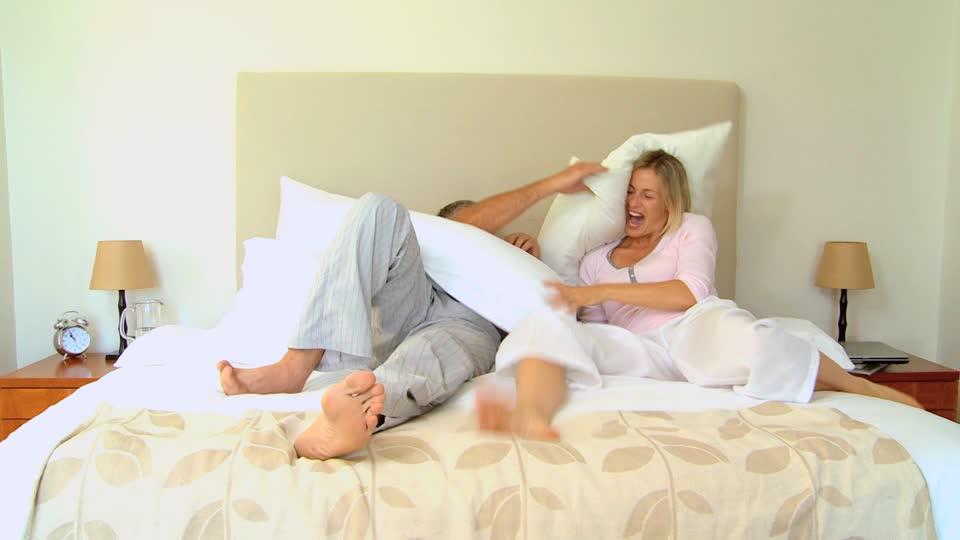 Кризис 5 лет брака