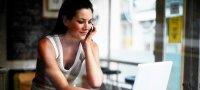 Как заинтриговать мужчину по переписке: советы и правила