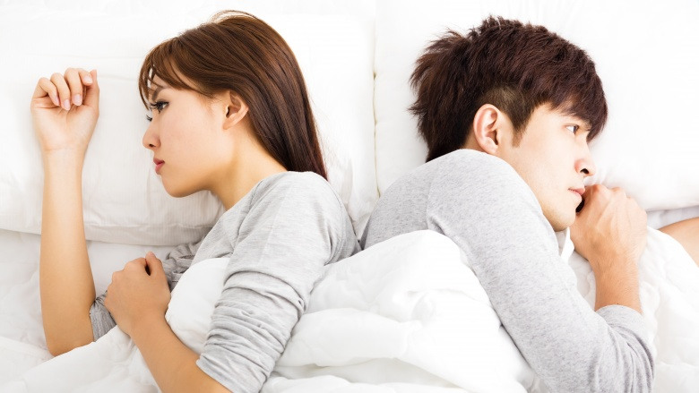 Причины, по которым вам следует расстаться со своим мужчиной (фото 10)