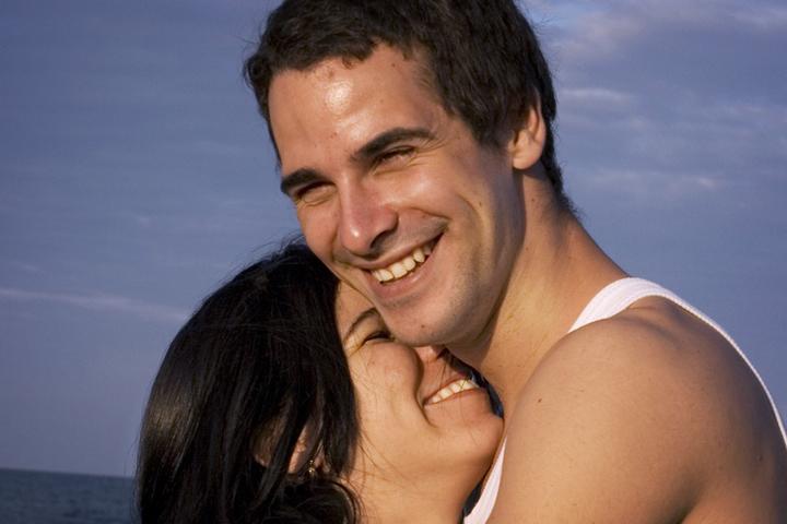 От дружбы до любви один шаг: как влюбить в себя девушку, у которой есть парень
