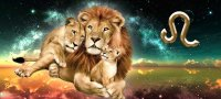 Как завоевать мужчину-Льва — секреты и тактика, совместимость по гороскопу
