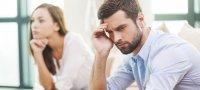 Секреты мужской психологии: как их использовать для построения отношений