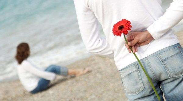 4 основных причины, по которым мужчина унижает и не ценит женщину