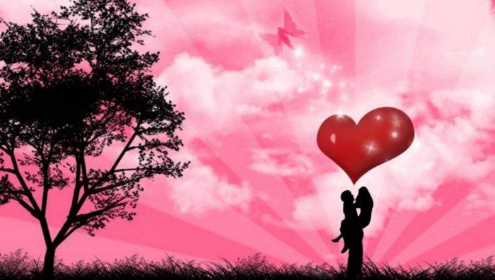 Топ способов, чтобы помирится с любимым
