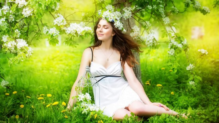Психология: как сделать себя лучше  и научится жить в радость для себя?