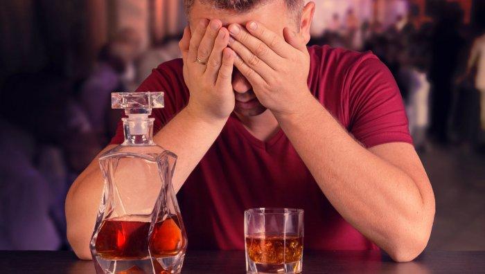 Как лучше извиниться перед женой за  пьянку