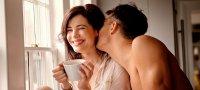 Как женщине вести себя с мужчиной, чтобы он боялся потерять ее