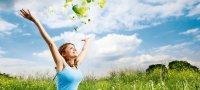 Как стать счастливой и любимой женщиной: практическая психология