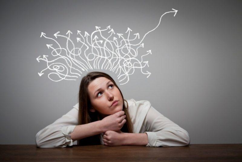 как понять что у тебя депрессия у подростков