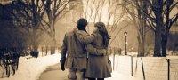 Как заставить мужчину думать о тебе: советы психологов