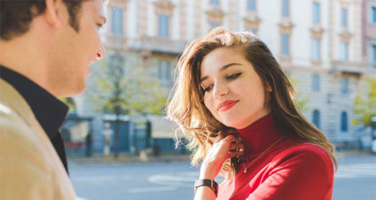 Как мужчины скучают по женщине: признаки, проявление чувств, советы психологов