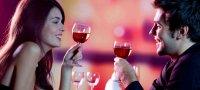 Стоит ли начинать отношения с женатым мужчиной и как их прекратить?