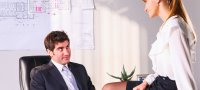 Измена жены с начальником или коллегой: что движет женщиной
