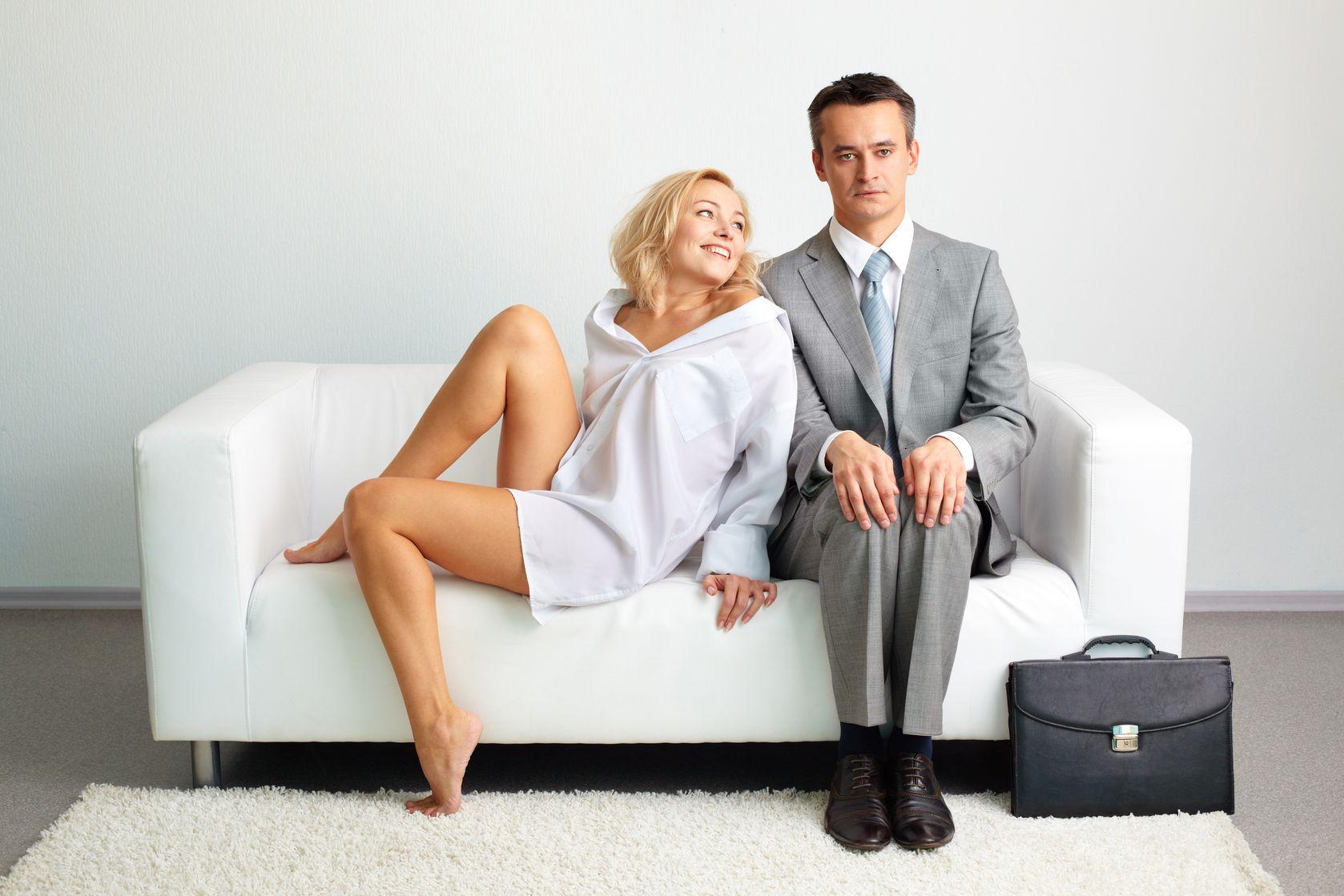 Стоит ли добиваться мужчину или как сделать чтобы хотелось добиться тебя