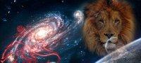 Как завоевать мужчину-Льва: совместимость по гороскопу