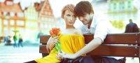 Как понять, что мужчина любит по-настоящему: советы психологов и астрологов