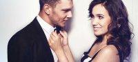 Пошлые фразы и выражения, которые можно написать мужу или любимому парню