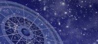 Характер по знаку зодиака: описание и особенности темперамента