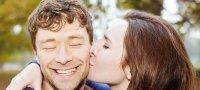 Как завоевать мужчину-Стрельца: какие девушки им нравится, совместимость с другими знаками