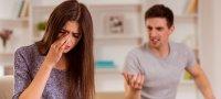 Как помириться с парнем или мужчиной после ссоры: советы психологов