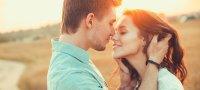 Как надолго сохранить отношения с любимым человеком: советы психологов