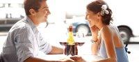 Советы, как вести себя на первом свидании парню и девушке