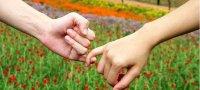 Как вернуть отношения с любимым человеком после расставания?