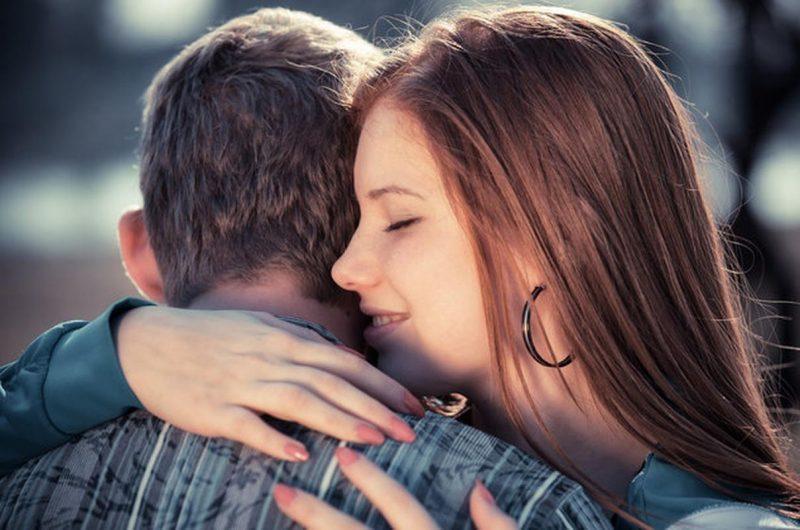 Как избежать повторения ошибок в отношениях