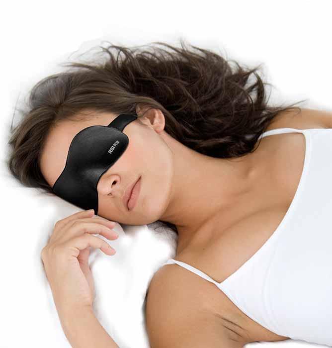 чтобы выйти из депрессии, человеку очень важно высыпаться