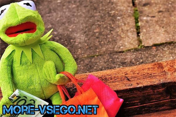 Kak-perezhit-razvod-s-muzhem-shopping