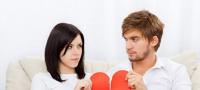 Как наладить отношения с мужем на грани развода и сохранить семью: 7 шагов навстречу друг другу