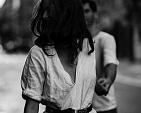 Разновозрастной брак: Когда жена СТАРШЕ мужа