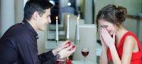 Как доказать девушке свою любовь: действенные методы и советы психологов