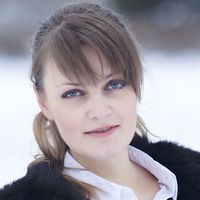психолог Богуцкая Олеся Анатольевна