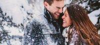 Признаки любви: как мужчина проявляет свои чувства