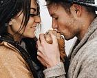 Альфрид Лэнгле: что на самом деле удерживает пару вместе