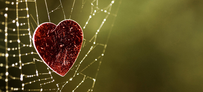 что такое любовная зависимость