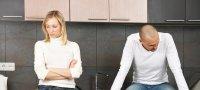 Советы психолога: как пережить измену жены