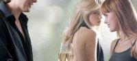Что делать, если у мужа появилась любовница