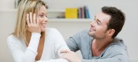 О чем говорить с девушкой: самые интересные темы для диалога