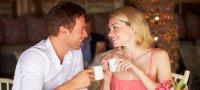 Как заинтересовать мужчину по переписке и в жизни: эффективные психологические приёмы