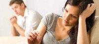 Как перестать ревновать любимого человека: рекомендации психологов
