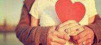 Как отличить настоящую любовь от влюбленности?