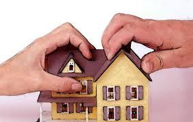 Разрешение споров при разделе имущества