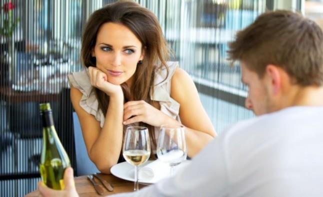 Противоречить в открытую мужчине-Тельцу – значит бесповоротно оттолкнуть его