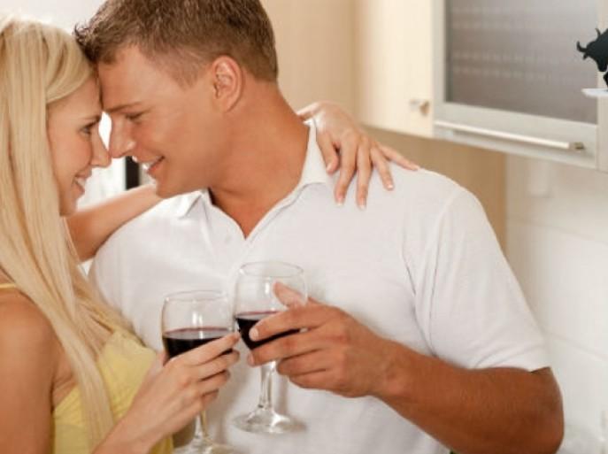 Чтобы партнер боялся потерять свою спутницу, ему нужно видеть в ней свой идеал.