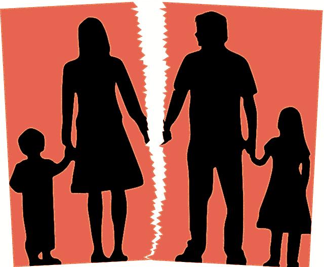 Мнение ребенка при разводе в суде