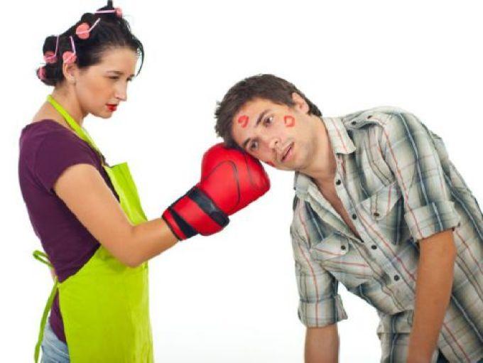 Можно ли переделать мужа