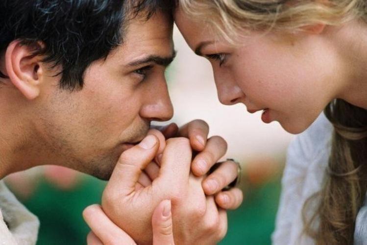 почему мужчины не торопятся жениться