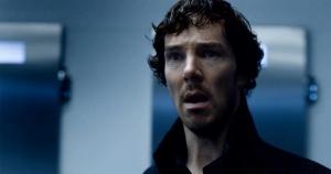 Почему Конан Дойл возненавидел Шерлока и решил избавиться от него на пике славы
